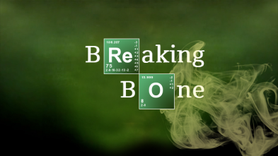 Breaking Bad - Breaking Bone (1)