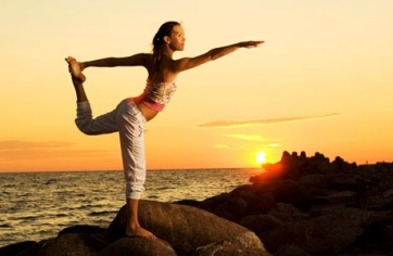 ejercicios para el equilibrio corporal