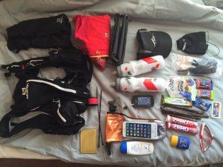 trail run equipment.JPG