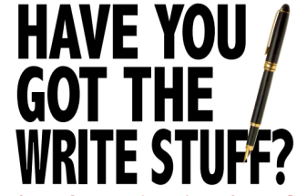 have-you-got-the-write-stuffa2cd3568ed2da0e1f99b.png